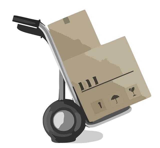 מכירה של חד פעמי בסיטונאות לעסקים, מוסדות ופרטיים