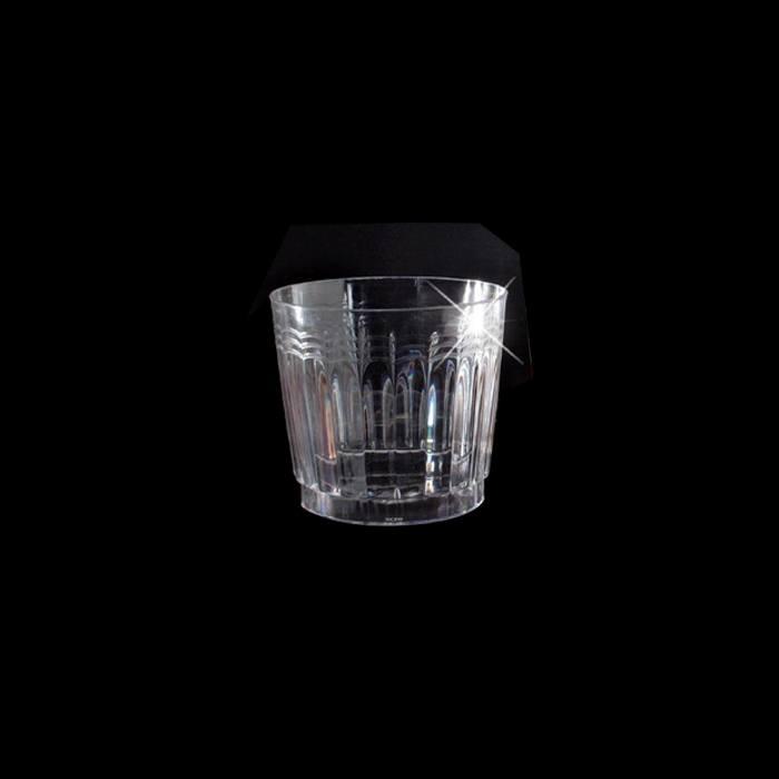 כוס קריסטל 2 oz