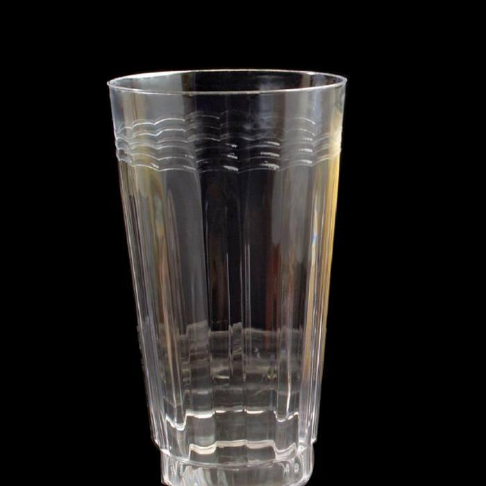 כוס קריסטל 16 oz